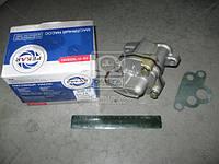 Насос масляный ГАЗ 53 (1- секционный) с прокладкой (производитель ПЕКАР) 53-11-1011010