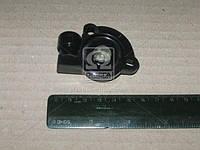 Датчик положения дроссельной заслонки ВАЗ 2112 (производитель ПЕКАР) 2112-1148200