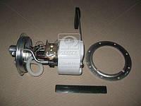 Модуль электробензонасоса ВОЛГА погружной сборе дв.406 (производитель ПЕКАР) 504.1139010