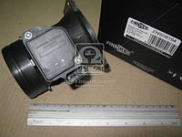 Расходомер воздуха (Производство Zinnger) ZNS08164