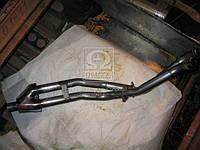 Труба приемная ГАЗ 31029 5- ступенчатая КПП (производитель ГАЗ) 31029-1203010-20