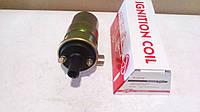 Катушка зажигания Ваз 2101-07, Нива с БСЗ. Ваз 2108-099, Заз 1102 Aurora