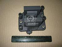 Катушка зажигания УМЗ 4216, SENS 1.4, СЛАВУТА (производитель СОАТЭ) 408.3705