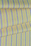 Ткань декоративная 15С540-ШР Рис.358 - Александрит-2