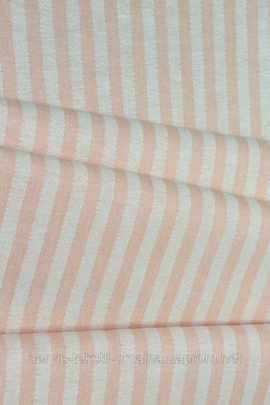 Ткань декоративная 15С540-ШР Рис.356 - Александрит
