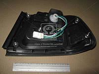Фонарь заднего левая NIS MAXIMA 95-00 (производитель DEPO) 215-19D5L-AE
