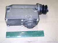 Цилиндр тормозной главный 1- секционный УАЗ  452-3505211
