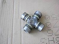 Крестовина вала карданный МТЗ (производитель JOBs,Юбана) 72-2203025