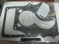 Ремкомплект КПП КАМАЗ (паронит) (производитель Украина) 5320-1700000