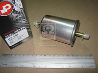 Фильтр топливный ISUZU TROOPER (Производство Interparts) IPF-503
