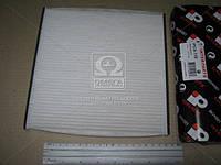 Фильтр салона TOYOTA AVENSIS (Производство Interparts) IPCA-110