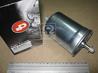 Фильтр топливный CHERY AMULET (Производство Interparts) IPF-CY001