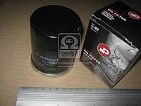 Фильтр масляный SUZUKI GRAND VITARA (Производство Interparts) IPO-610