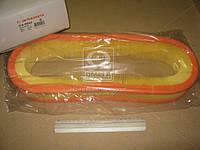 Фильтр воздушный MERCEDES W201 (Производство Interparts) IPA-R042