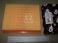 Фильтр воздушный HYUNDAI ACCENT (Производство Interparts) IPA-H022