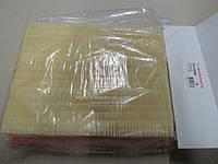 Фильтр воздушный MERCEDES V-CLASS (Производство Interparts) IPA-P086