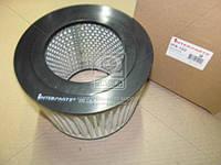 Фильтр воздушный TOYOTA CELICA (Производство Interparts) IPA-122