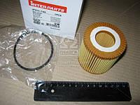 Фильтр масляный SEAT CORDOBA (Производство Interparts) IPEO-745