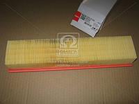 Фильтр воздушный RENAULT КANGOO (Производство Interparts) IPA-P126