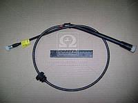 Трос спидометра ВАЗ 21047,21212 (Производство Лысково) ГВ-307-08