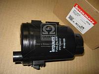 Фильтр топливный (Производство Interparts) IPFT-H012