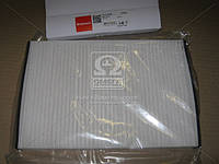 Фильтр салон. (Производство Interparts) IPCA-E198