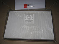Фильтр салон. (Производство Interparts) IPCA-E209