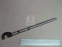 Шток переключатель 3-4 передний ГАЗ 31029 (Производство ГАЗ) 31029-1702041