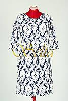 Платье Selta 223 размеры 50, 52, 54, 56