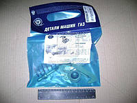 Рем комплект замка капота ГАЗ 3302, 2217 (Производство ГАЗ) 3302-8406800