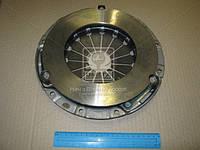 Корзина сцепления (Производство EXEDY) HYC745