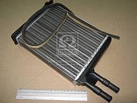 Радиатор печки PEUGEOT (Производство Nissens) 73984