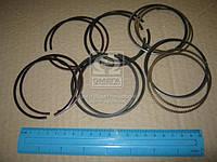 Кольца поршневые AVEO 76,76 1,5i 8V 1,50x1,50x2,00 (Производство SM) 791408-25-4