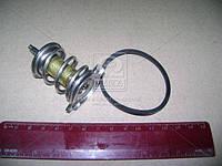 Термоэлемент термостата ВАЗ 2108 (Производство ПРАМО, г.Ставрово) 21082.1306100