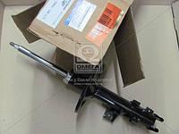 Амортизатор передний правый (Производство Mobis) 546611D001
