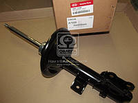Амортизатор передний правый (Производство Mobis) 546612G300