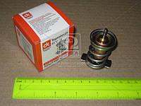 Термостат ВАЗ 2110-15 вкладыш 85 градусов выпуск с 2003 г. (с инжекторным двигателем)  21082-1306100