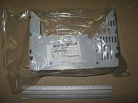 Рамка автомагнитолы (Производство GM) 96254552