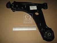 Рычаг подвески (Производство GM) 96423220
