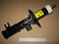 Амортизатор (Производство GM) 96491251