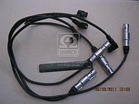 Провод зажигания (производитель Janmor) ABM49