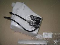 Бачок омывателя (Производство GM) 96543076