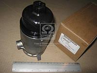 Фильтр масляный (Производство GM) 96980297