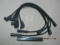Провод зажигания (производитель Janmor) ODU237