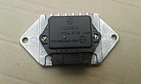 Коммутатор электронного зажигания Ява 12в 638, фото 1