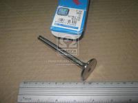 Клапан выпускной MB OM601-603 35x9x106.4 (Производство KS) 26032