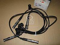 Провод высоковольтный (Производство Janmor) M3