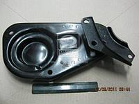 Чашка правая (производитель АвтоВАЗ) 21230-290273400