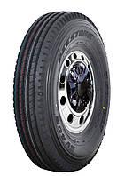 Шины грузовые  7.50R16 122/121L Deestone SV402 TR77