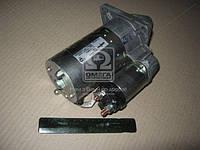 Стартер ВАЗ 2170, 1118 крепеж под 3 отверстия (на по старого магнитах) (производитель г.Самара)